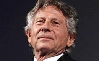 La legge vale per tutti e anche per Polanski