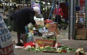 povertà crisi terzo mondo