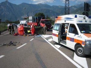 incidenti automobili assicurazioni automobilisti rca