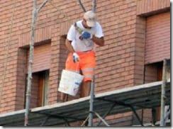 Monti aiuti prima a far trovare lavoro