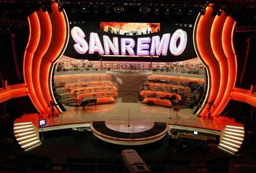 A Sanremo c'è la grande attesa de che?
