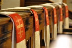 La spiritualità e l'eterna ipocrisia clericale