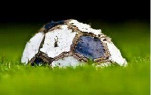 pallone e malagiustizia sportiva