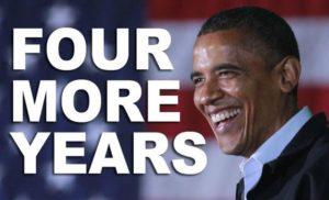 il bello che non ti aspetti può accadere, forza Obama
