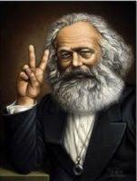 Marx e le devastazioni del capitalismo