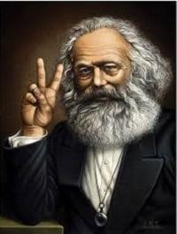 marx e la morte del capitalismo