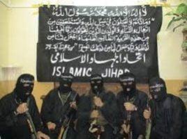 Terrorismo e mistificazione radical chic