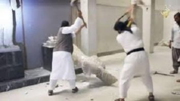 L'Islam e la voglia di ritorno al Medioevo