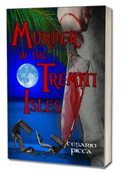Murder in the Tremiti isles