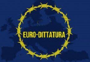 Dieselgate, Germania e Ue contro Italia e Fca