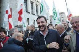 Bologna e lo strano concetto di democrazia