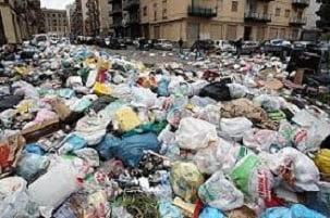 I tanti sciocchi che attaccano Vecchioni su Palermo