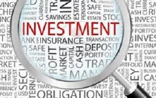 investimenti rischio pantalone