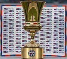 Coppa Italia, buona Inter o Juve scarsa?