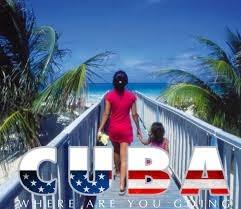 Ora gli Usa hanno conquistato anche Cuba