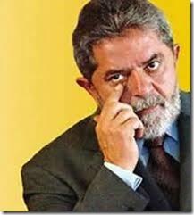 Lula, se l'avamposto della sinistra 'mangia'