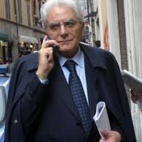Dopo 33 anni Mattarella scopre l'Italia