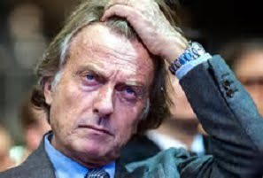montezemolo panama papers