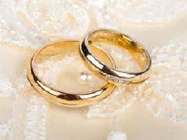 Donna ricca saudita sposerebbe chi asseconda il fratello
