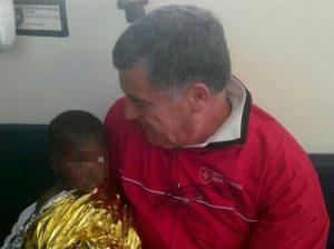 favour migranti adozioni