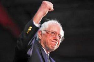 Contro Sanders le porcate mass media pro Clinton