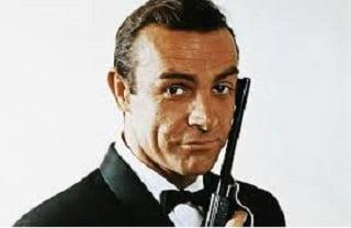 I bug nei film da Bond a Picone e Ficarra