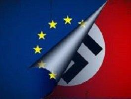 Nazisti sconfitti ma la Bundesbank domina