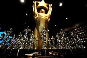 L'Oscar non è la terra dei migranti