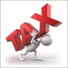 Se non volere tasse è essere fuori dalla realtà