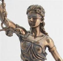 Responsabilità dei magistrati o solita bufala?