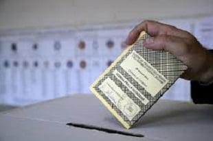 I buoni propositi in vista delle elezioni