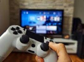 Medaglie non si vincono con i videogame