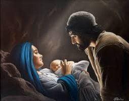 Gesù non era immigrato ma figlio di massone