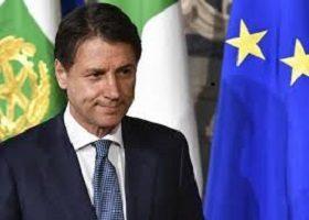 Cinquestelle si smarchino da Salvini