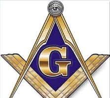 Svelato il mistero della G nel triangolo esoterico