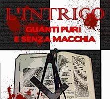 L'intrigo è un thriller massonico ed esoterico