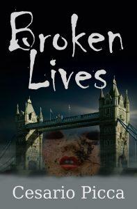 Morbid attentions upset your life in Broken Lives thriller
