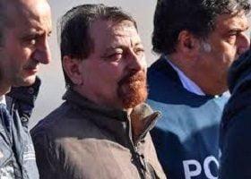 Per certa sinistra la giustizia non funziona se arrestano Battisti