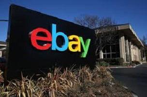 L'imbroglio di Ebay che non difende i consumatori