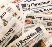 L'autonomia professionale dei giornalisti è morta da un pezzo