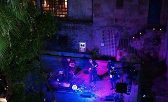 San Donato e Galugnano città d'arte e cultura