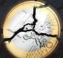 Crisi Deutsche Bank segna fallimento politica economica tedesca