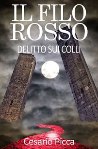 Il filo rosso ambientato a Bologna