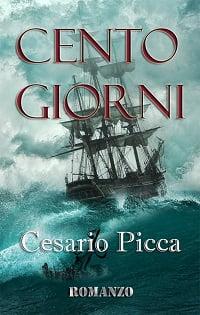 Il romanzo di Cesario Picca Cento giorni sulla clonazione