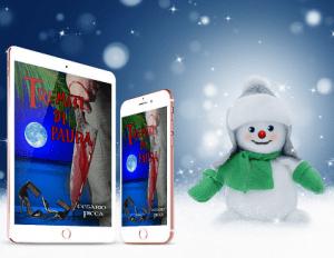 Gialli da mettere sotto l'albero per un Natale misterioso
